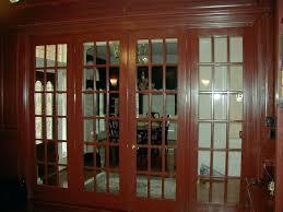 home depot glass doors interior home depot interior door perfect design realfoodchallenge me