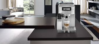 Shop DeLonghi Waitrose Kitchen - Waitrose kitchen table