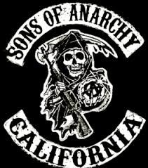 david labrava hells angels one percenter bikers