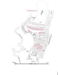 Mi Map Crockery Creek Rv Park 2 Photos 1 Reviews Ravenna Mi Roverpass