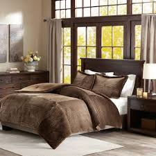 brown bedroom sets home ideas for everyone