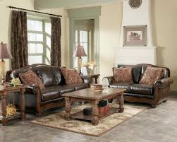 Fabric And Leather Sofa by Enchanting Traditional Living Rooms Using Antique Victorian