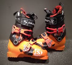 salomon ghost fs 90 the full tilt killer newschoolers com