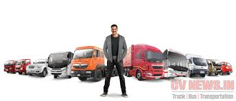volvo bus and truck 2016 indian cv industry movers u0026 shakers u2013 cv news