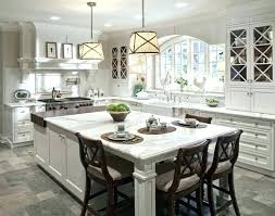 kitchen islands designs big kitchen islands big kitchen island with sink and storage also a