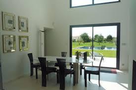 sale contemporary house aix en provence 13100 les platanes pp4