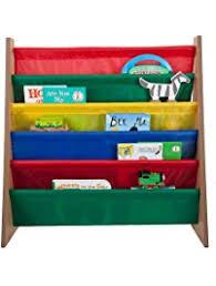 amazon bookshelf black friday sale shop amazon com racks shelves u0026amp drawers
