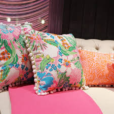 Swell Lilly Pulitzer Lilly Pulitzer For Target