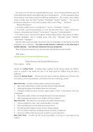 Report Essay Format Poem Essay Examples Fifth Business Essay Green Beret Poem Essays