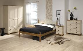 100 pine bedroom stunning pine bedroom furniture sets