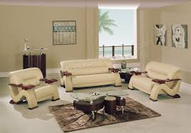 Living Room Furniture At Macy S Furniture Gardiners Furniture Macys Sofa Big Lots Okc