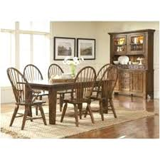 broyhill dining room sets broyhill dining room set furniture attic heirlooms dining room