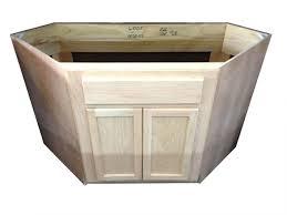 Corner Bathroom Light Fixtures Sinks Corner Basin Vanity Unit Uk Corner Sink And Toilet Vanity