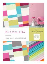 free downloads u2014 zen chic modern fabrics and quilts