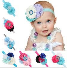 frozen headband wholesale baby frozen headband buy top baby headband plain
