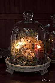 chandelier jar chandelier 3 jar glass chandelier jam jar