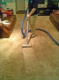 Bridgeport Carpet Professional Carpet Cleaning Process By Dalworth