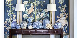 Interior Decorating by Interior Decorating Into The Blue Part Ii