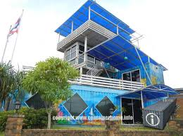 container homes container homes and corrosion rust issues