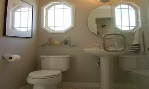 half bathroom themes ideas gray design best half bathroom themes decorating ideas small