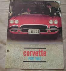 corvette dealers graham and brown 57218 darcy wallpaper pearl corvette dealers