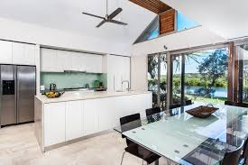 18a childe street belongil beach belongil beach house holiday