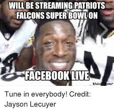 Falcons Memes - falcons super bowl meme super best of the funny meme