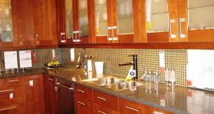 online kitchen designer tool kitchen ideas online kitchen design tool best of kitchen design