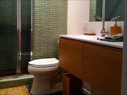 bathroom ideas amazing colored subway tiles discount subway tile