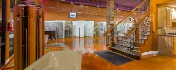 iyf flooring store in richland tx granite tile