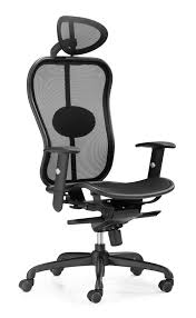 office chair modern modern chairs design