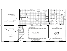 floor plans page 9 of 22 ziegler homes