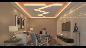 simple false ceiling designs for living room in india sj u0027s world