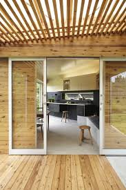 california granny flat law 64 best granny flat images on pinterest architecture granny