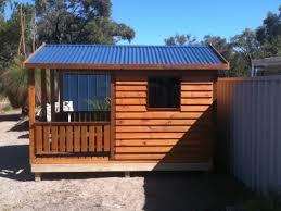 extended veranda for your backyard