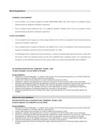 project coordinator resume project coordinator resume cv for sitemanager 2 728 tgam cover letter