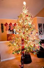 best 25 fresh cut christmas trees ideas on pinterest fresh cuts