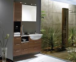 Bathrooms Designs Pictures Exclusive Bathroom Designs Exclusive Bathroom Designs Luxury