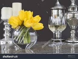 amazing 90 yellow home decor design ideas of best 25 yellow home home yellow home accessories