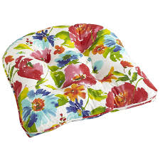 Chair Cushions Cheap Chair Furniture Outstanding Outdoor Chair Cushions Pictures