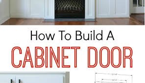 cabinet enchanting replace kitchen cabinets cost terrific