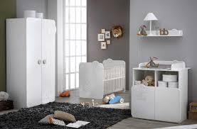 ameublement chambre enfant fly chambre enfant inspirations et frais chambre enfant fly des