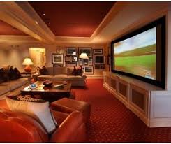 what is the best lighting for home light matters tips for maximizing your home theater
