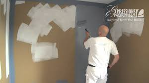 what of roller should i use to paint cabinets how to roll a wall like a pro