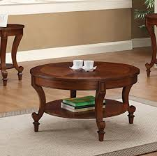 Curved Sofa Tables The Best Curved Sofa Table For Sale Top 20 Reviewed Furnsy