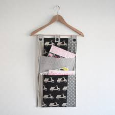 bathroom design vertical magazine rack magazine storage magazine bathroom design vertical magazine rack magazine storage magazine rack ideas wall mounted magazine rack bathroom