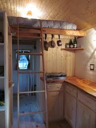 tiny house kitchen ideas 173 best tiny house kitchen ideas images on tiny house