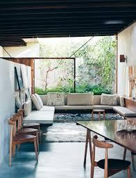 australian home interiors simplicity d house australia donovan hill r a