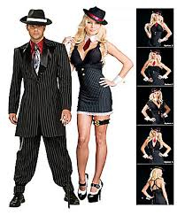 halloween costumes halloween fancy dress for adults u0026 kids couples costumes couples halloween costume for adults u0026 kids