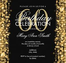21st birthday invitations templates image collections invitation